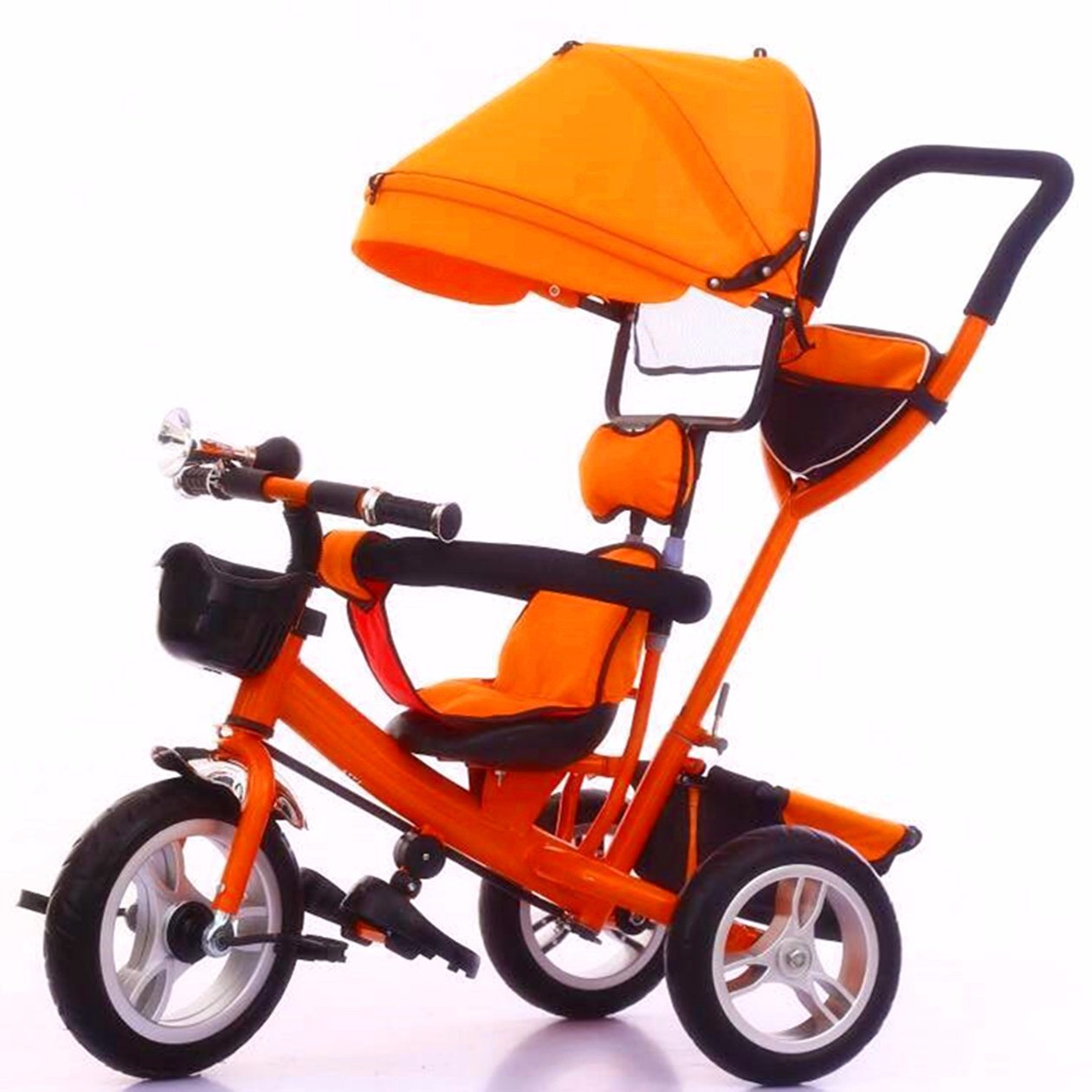 Wholesale 4 in 1 Baby Pram (ly-a-41)