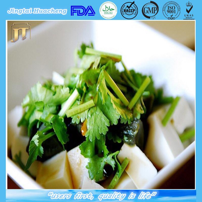 Food Grade Glucono Delta Lactone Gdl for Tofu