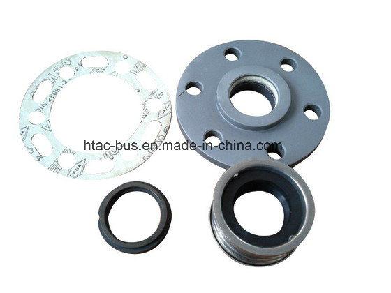 Carrier 05k Compressor Mechanical Seal 17-44740-00