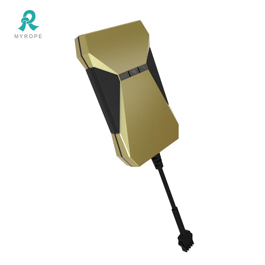 Standard Basic Good Quality Cheap GPS Vehicle Tracker
