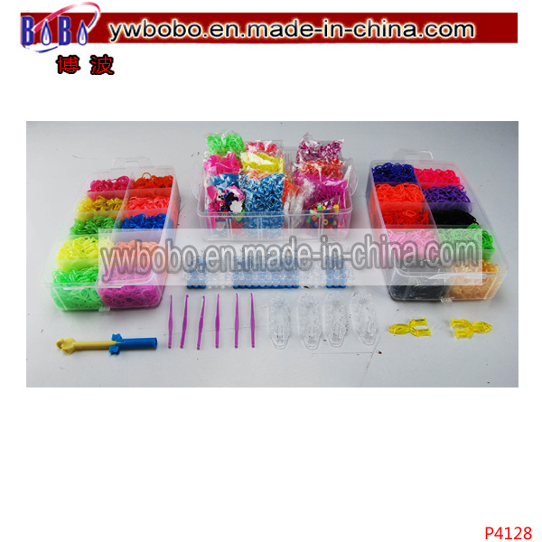 Party Supply Party Gifts Educational Toys Birthday Gifts (P4127)