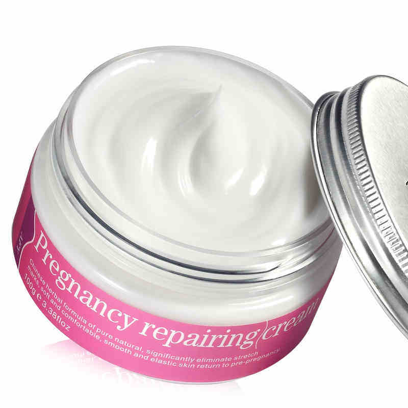 Afy Remove Stretch Marks Pregnancy Repairing Cream Postpartum Obesity Slack Line Potent Repair Scar Removal Cream
