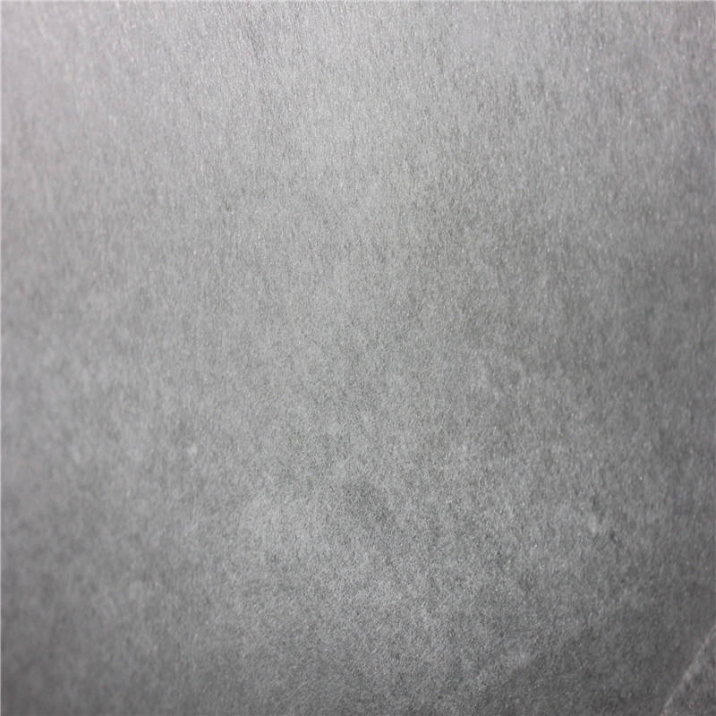 High Quality Polyester Fabric Paper Impregnated Nonwoven Interlining
