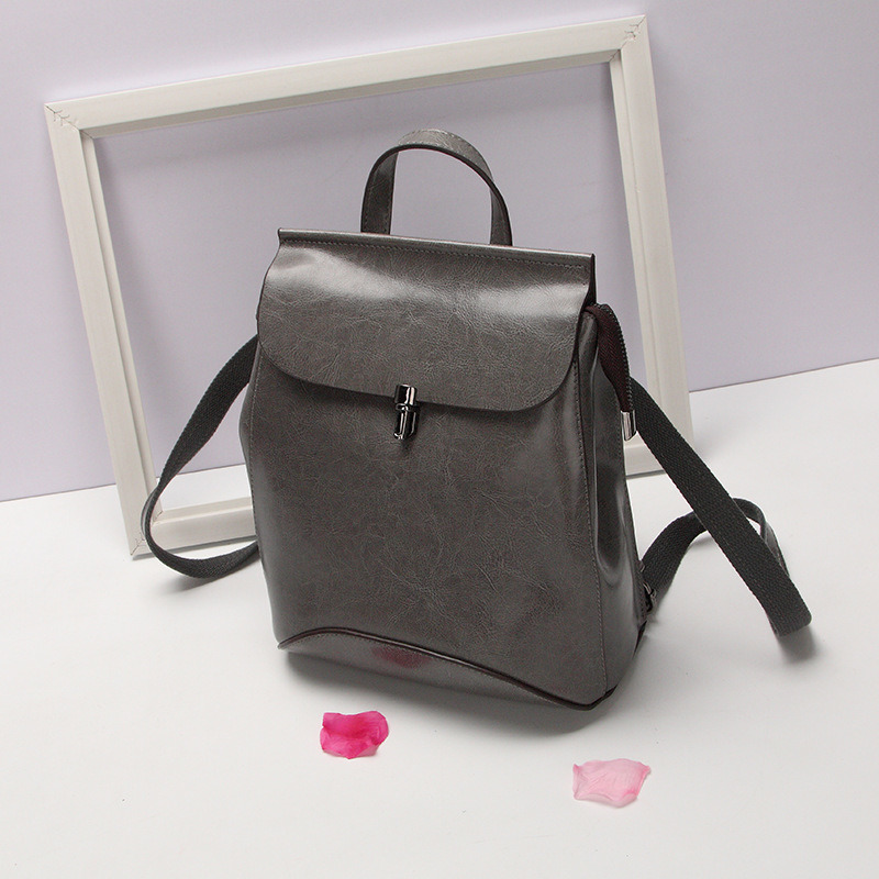 Al90045. Ladies′ Handbag Handbags Designer Handbags Fashion Handbag Leather Handbags Women Bag Shoulder Bag Cow Leather