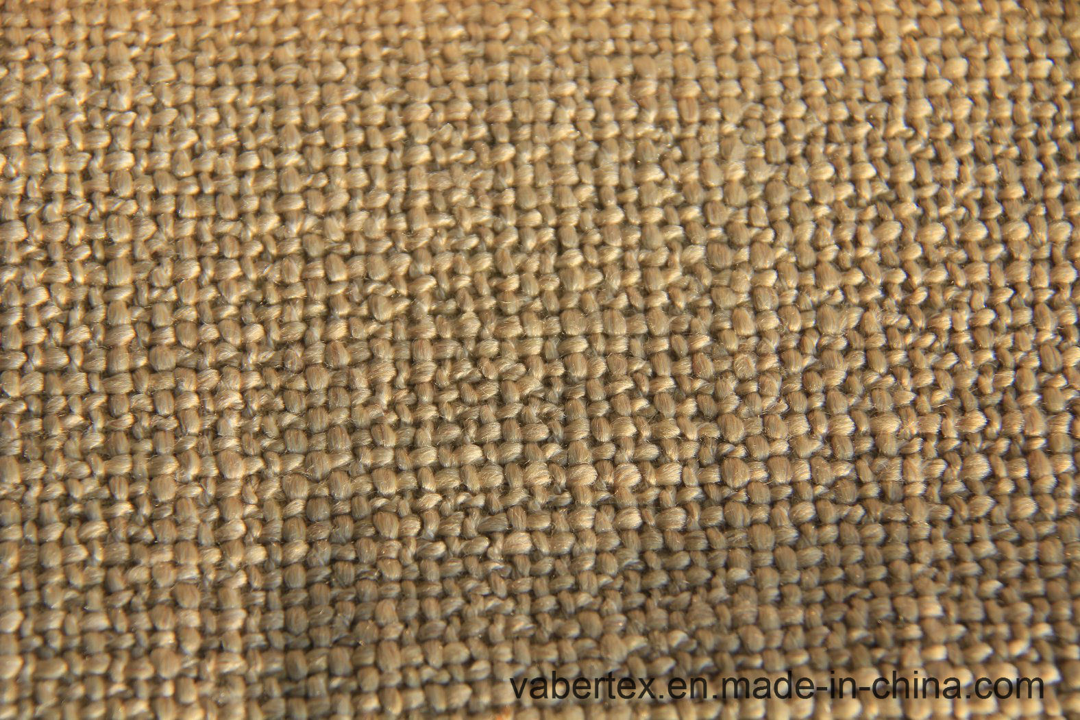 Yarn Dyed Home Textile Sofa Chair Upholstery Fabric