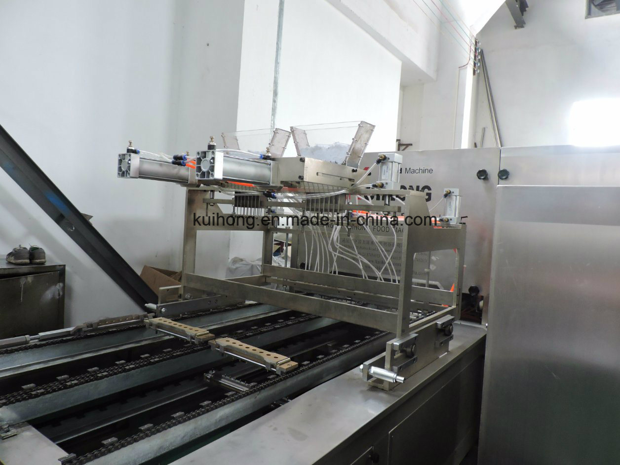 Kh 150 Hot Sell Lollipop Machine Price