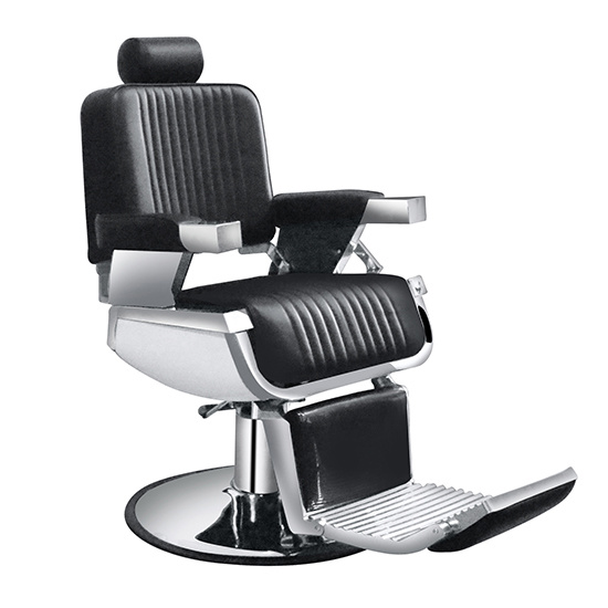 Za-06 Barber Chair Salon Furniture Hairdressing Chair