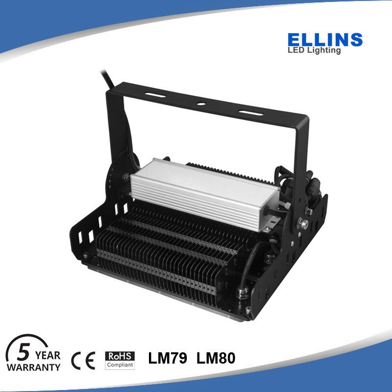 High Power Module Philips 150W 200W Outdoor LED Flood Light