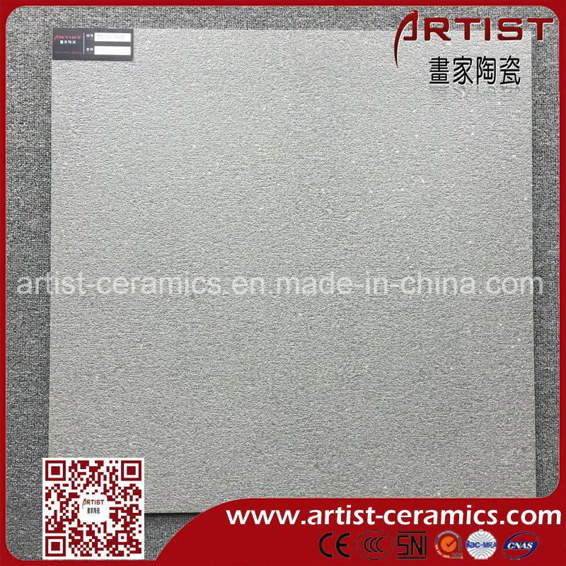 R11 Anti Slip Full Body Porcelain Tiles for Floor and Wall