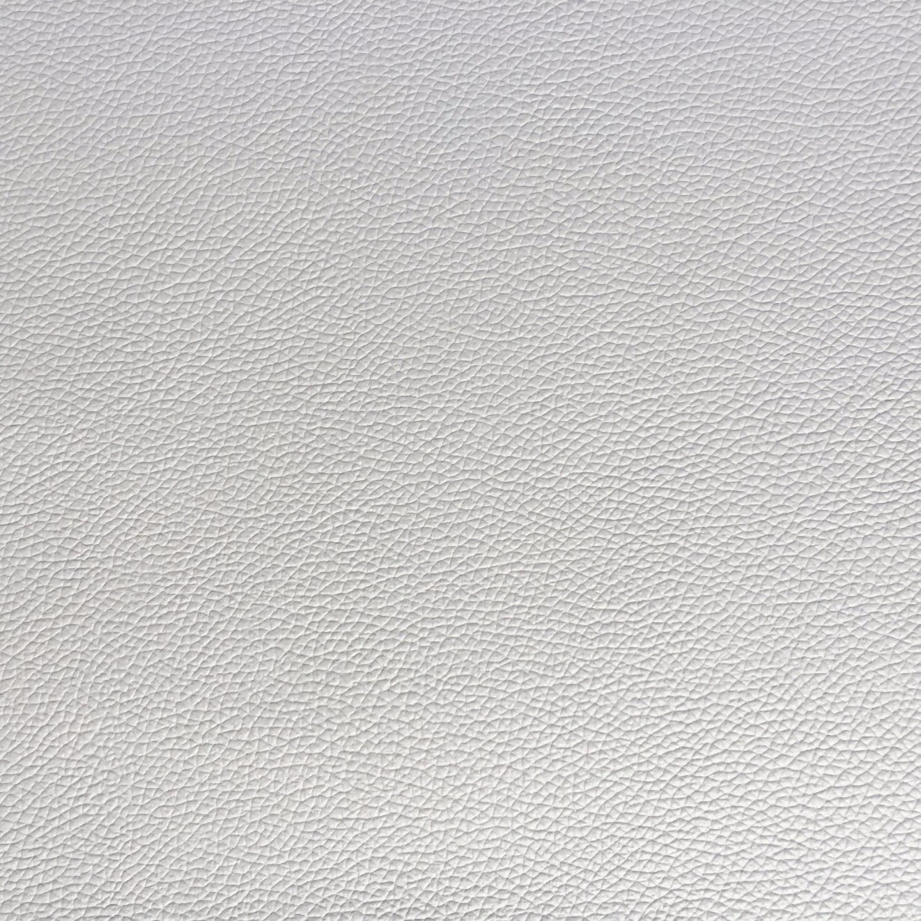 Synthetic Leather for Sofa, Furniture, Bag,