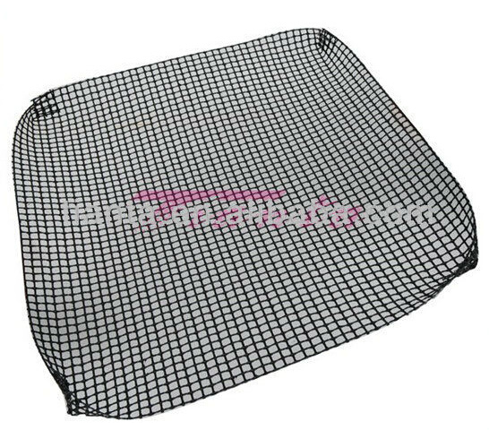 Wholesale Heat Resistant PTFE Grille Mesh for Non Stick