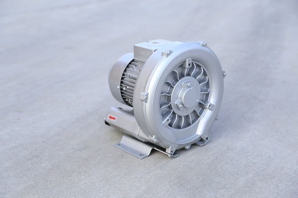 The Popular Ce Approved Fan of China