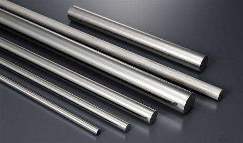 Tp310s ASTM A270 Polishing Stainless Steel Seamless Tube for Food Industry