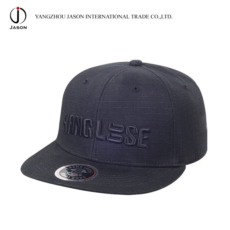 Snapback Cap Flat Visor Cap Cap Fashion New Era Cap