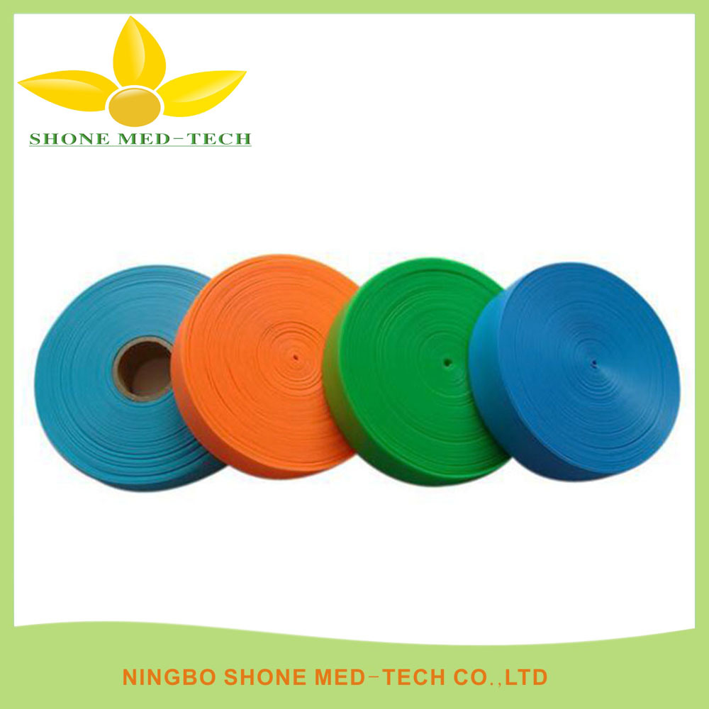 Surgical Disposable Medical Latex Free Tourniquet