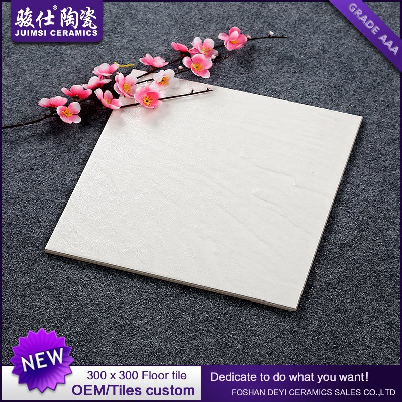 Juimsi Ceramics Foshan Factory Bathroom Tile 3D Ceramic Floor Tile