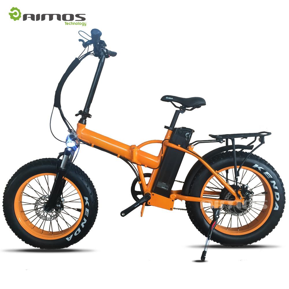 Foldable Electric Bike Bicicleta Electrica 250W E Bike Australia