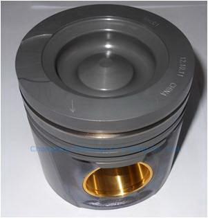Original/OEM Ccec Dcec Cummins Diesel Engine Spare Parts