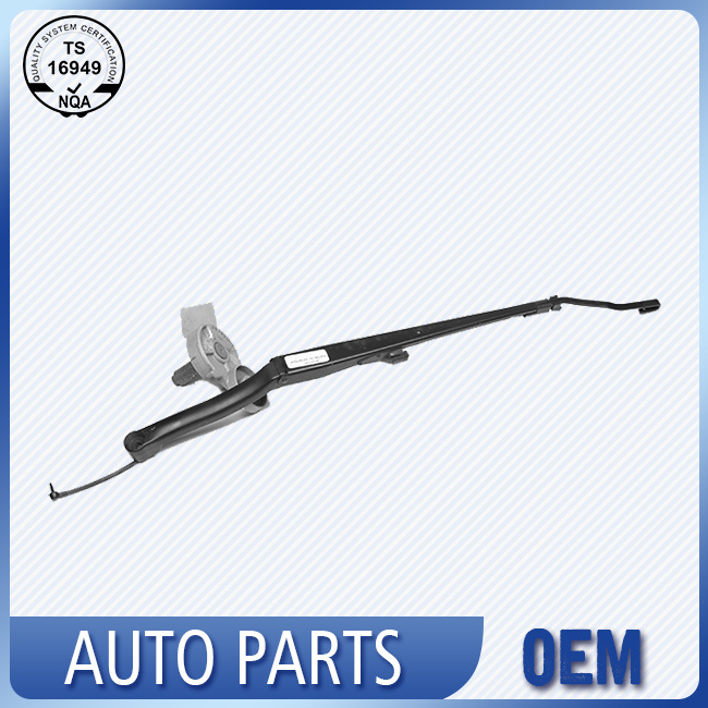 Windshield Wiper Car Wiper Blade Soft Wiper Blade