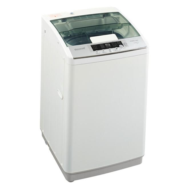 6.0kg Fully Auto Washing Machine for Model XQB60-507