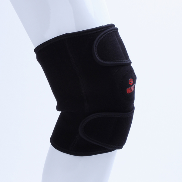 Graphene Far Infrared Heating Knee Pad