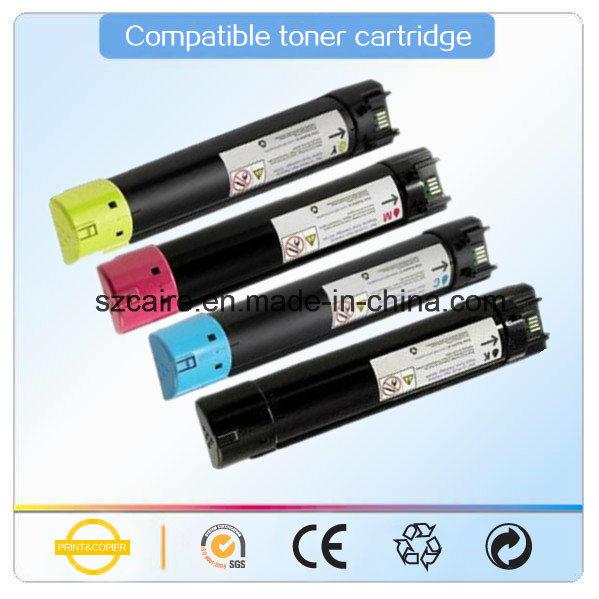 Compatible DELL 5130, 5120cdn, 5130cdn, & 5140CD Color Toner Cartridge