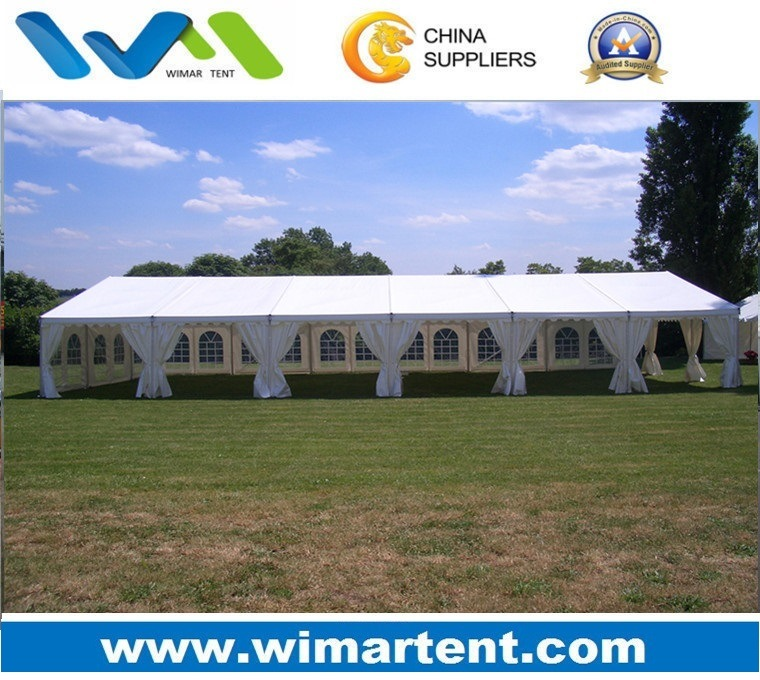2015 Hot Hot Sales 8m Gala Party Tent in Jiangsu
