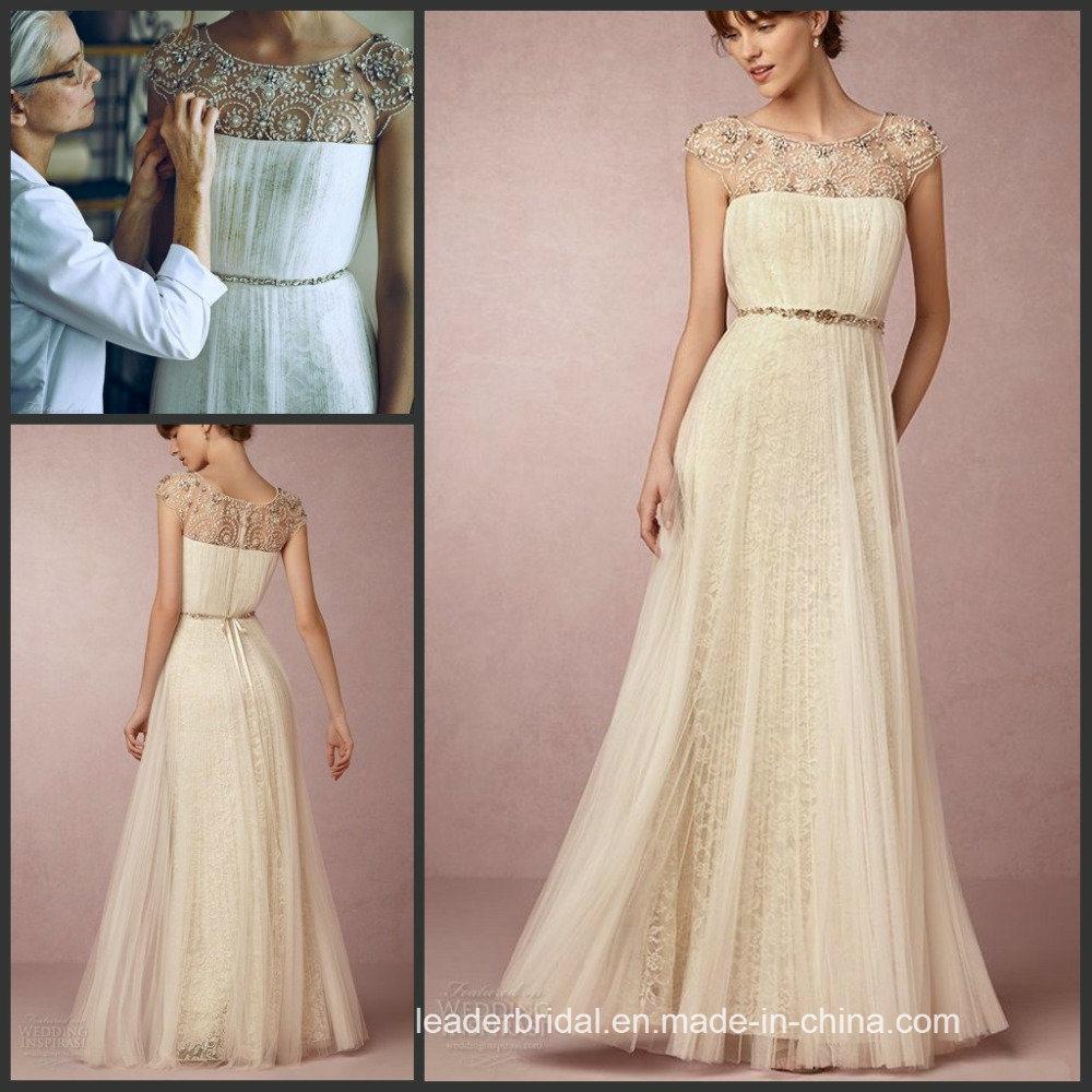 Wedding dresses suzhou leader apparel co ltd page 30 ombrellifo Gallery