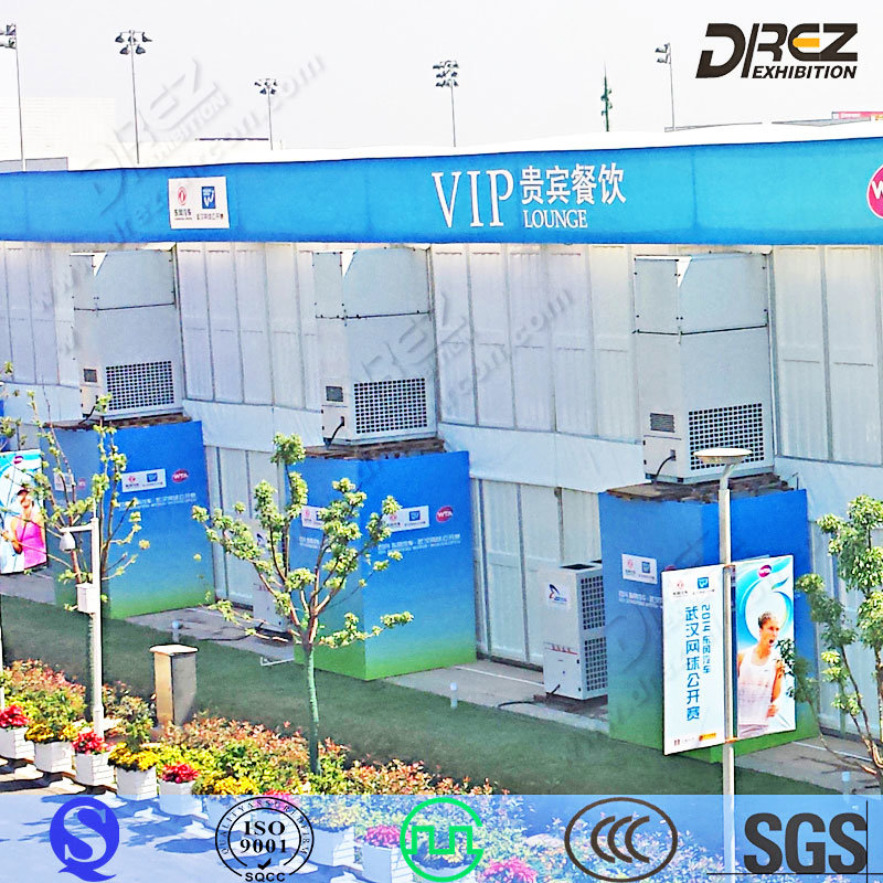 2015 Hot Commercial Tent Event Air Conditioner for Sports Games