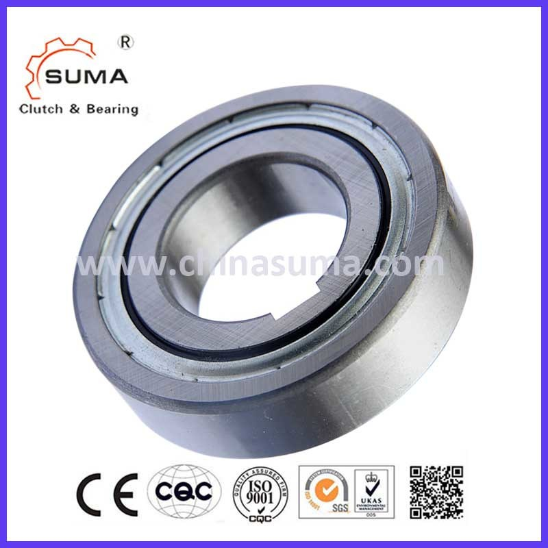 Competitive Price Hot Sale Bb Bb-1k Bb-2k Bb-2gd Bearing