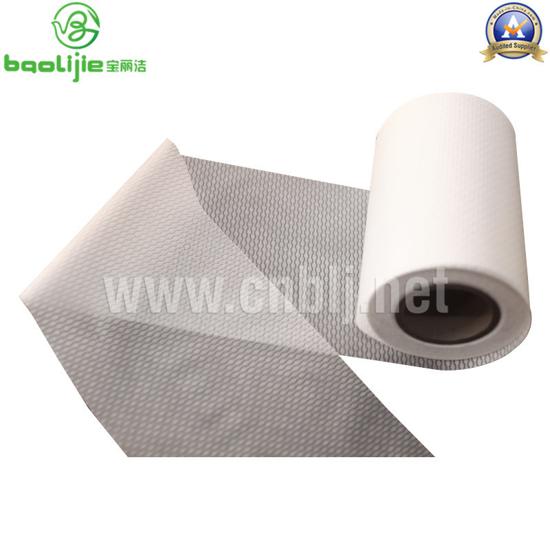 24 Hours Service Online Good Price Spunbond Nonwoven Fabric