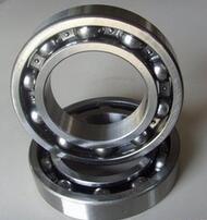 22335ca in Stock Self-Aligning Roller Bearing SKF