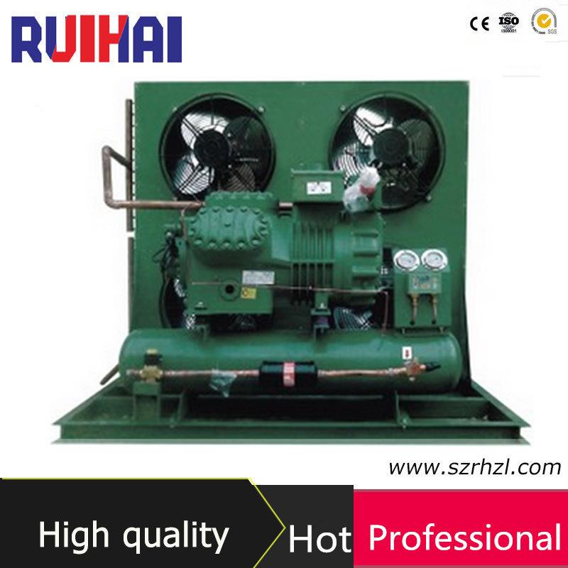Refrigeration Parts Condensing Units (250W)
