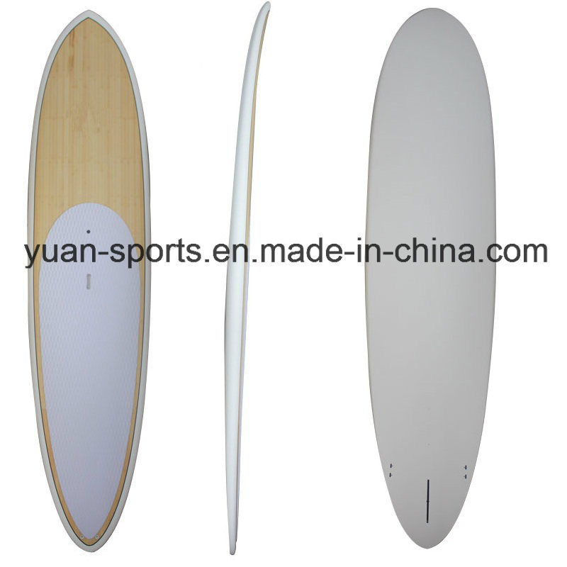 Epoxy Popular Stand up Paddle Boards Surfing Sup Board