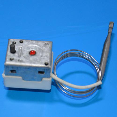 Water Heater Capillary Thermostat