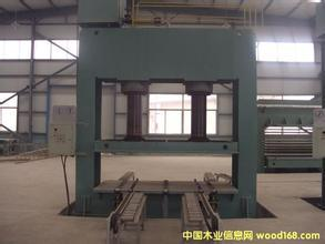 Good Quality and Low Price Cold Press Machinery