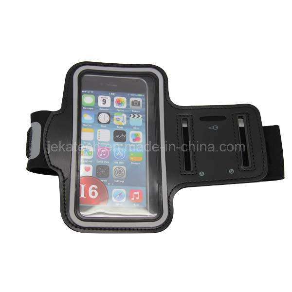 Running Case Sport Armband Case for iPhone 6
