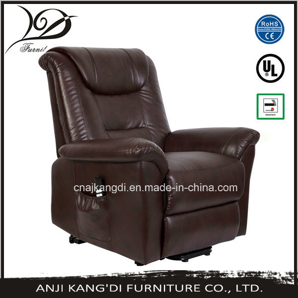 Kd-LC7140 2016 Lift Recliner Chair/Electrical Recliner/Rise and Recliner Chair/Massage Lift Chair