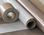 Teflon Tape, PTFE Tape, Fiberglass Cloth Adhesive Tape for Hot Sealing