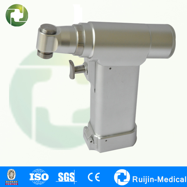 Hand Surgery Electric Mini Saw Instruments/Micro Orthopedic Saw/Veterinary Bone Cutting Saw Ns-2011