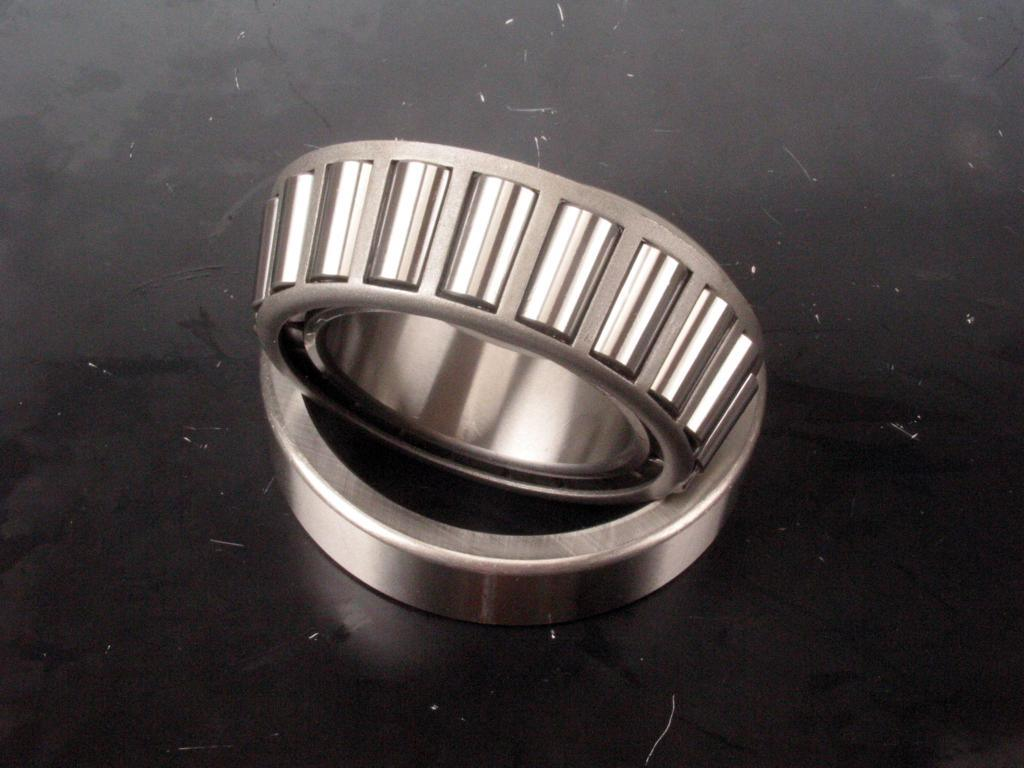 3000series Taper Roller Bearings