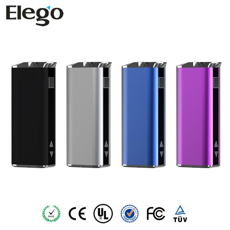 Eleaf Istick 30W Electronic Cigarette, E-Cigarette, E Cigarette