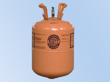Resour High Purity Refrigerant for Best Price (R Series)