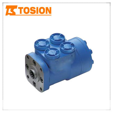 Hydraulic Steering Valve with Model Bzz1-E315c for Sale
