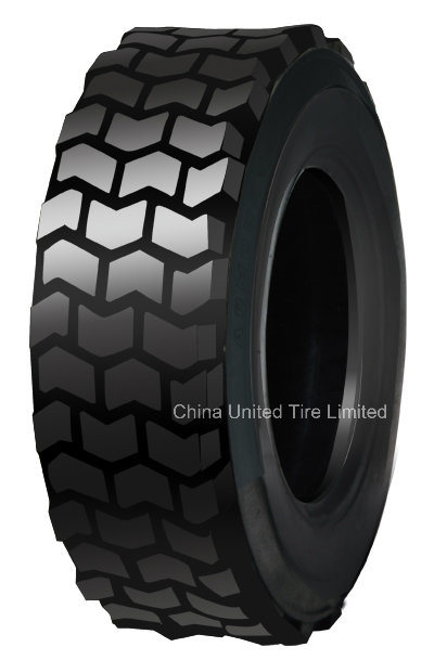 10X16.5, 12X16.5 Bobcat Tyre, Skidsteer Tire with Best Price