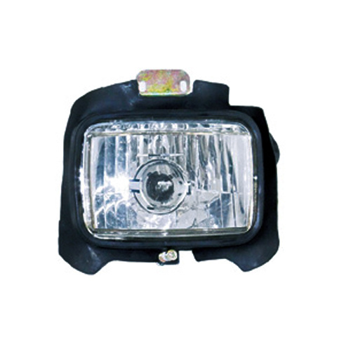 Motorcycle Parts Motorcycle Lamps for Gy