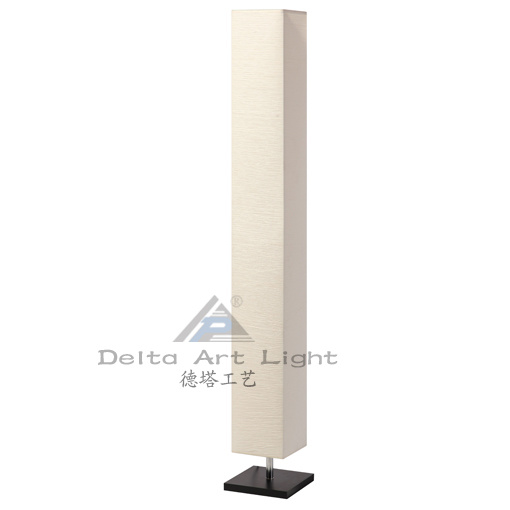china table lamp, floor lamp, decorative products supplier