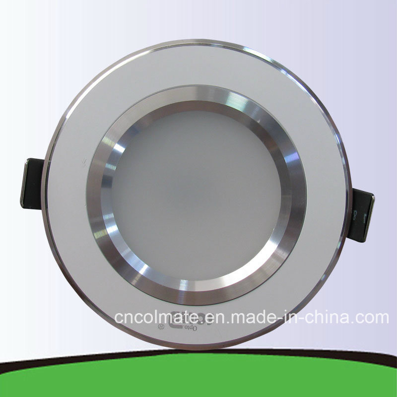 Dimmable 5W LED Down Lamp with CE Certification