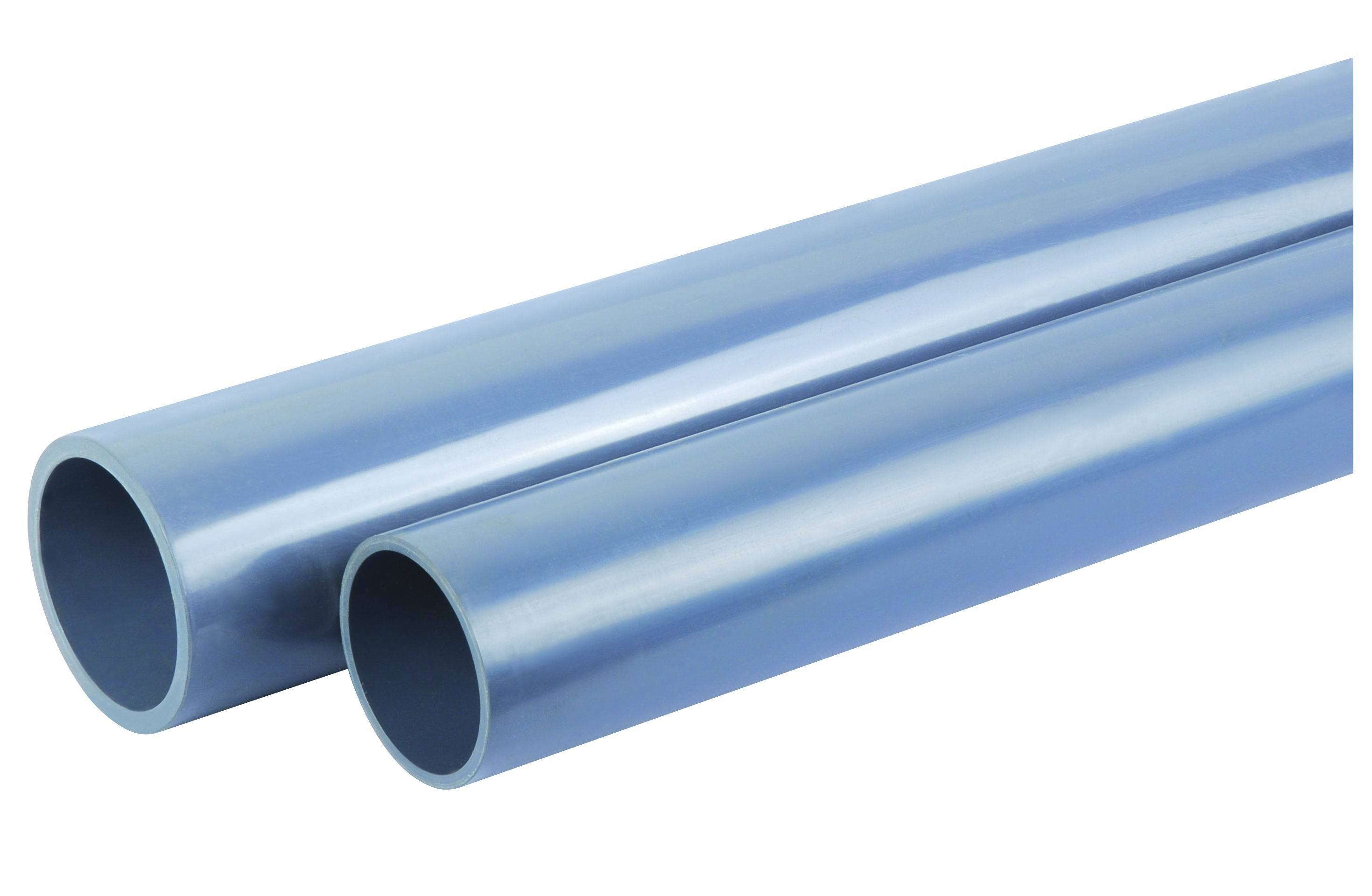Plastic pipe plastic pipe business insurance quotes for Buy plastic pipe