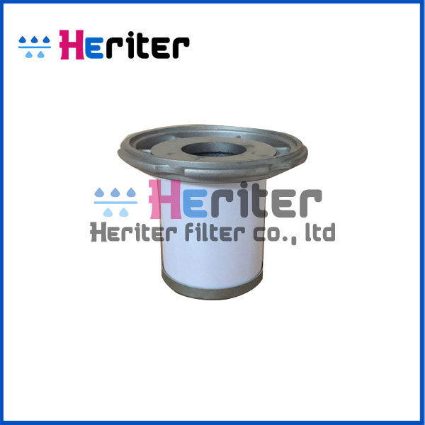 1622051600 Atlas Copco Air Compressor Oil Separator Filter Element